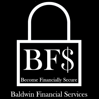 Baldwin Financial Services